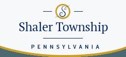 Shaler Township