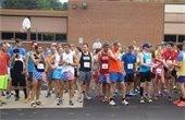 Community Day - 5K Race