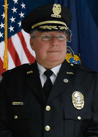 ChiefKelly